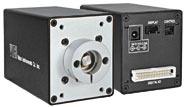 universal valve actuator