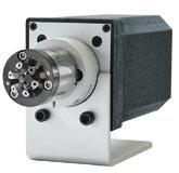 360 micron Nanovolume® injector