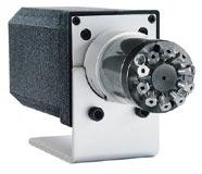 1/32 inch Nanovolume® injector