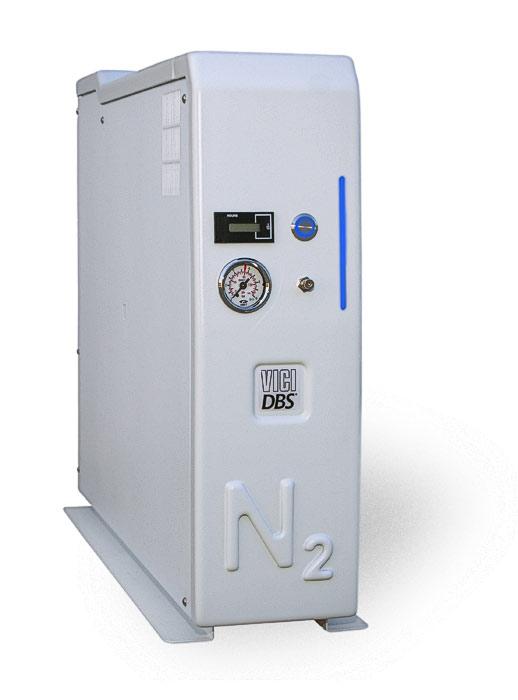 Vici Dbs Nitrogen Generators
