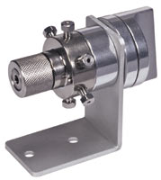 Valco GC valve